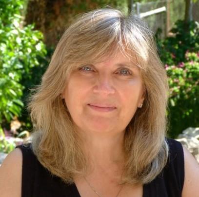 Lindsay Snelling