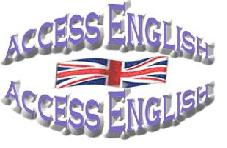 Examine tu nivelle de inglés en Gandia