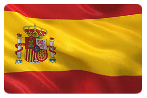 menu-spanish