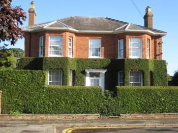 Clases inglés Gandia: casas ingleses preciosas y preparación para entravistas en inglaterra!