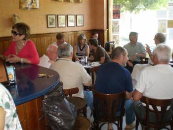 CLASE DE INGLÉS CONVERSACIÓN GRATIS EN GANDIA!